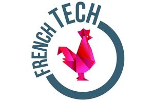 le-groupe-la-poste-soutient-french-tech-fest